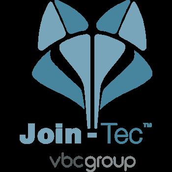 Join-Tec-Logo