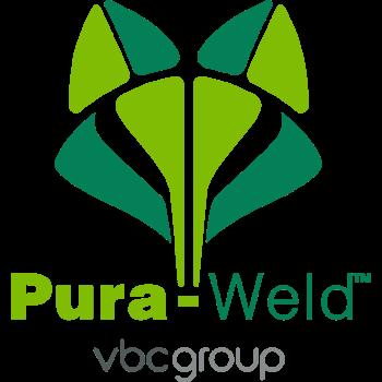 Pura-Weld-Logo