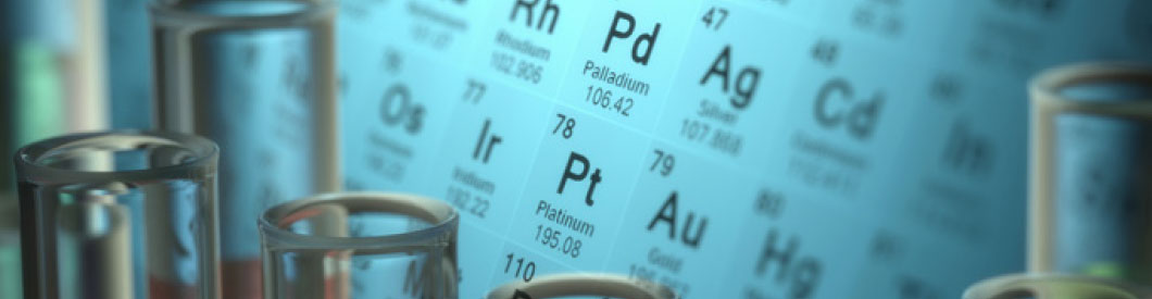 periodic-table-1060wide