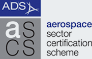 accreditation-banner-iso-update-ascs