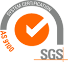 accreditation-banner-iso_03