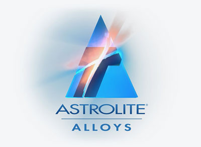 accreditation-astrolite-2