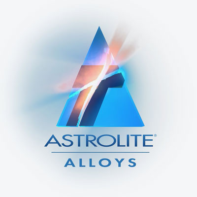 accreditation-astrolite