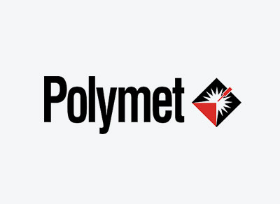 accreditation-ploymet-2