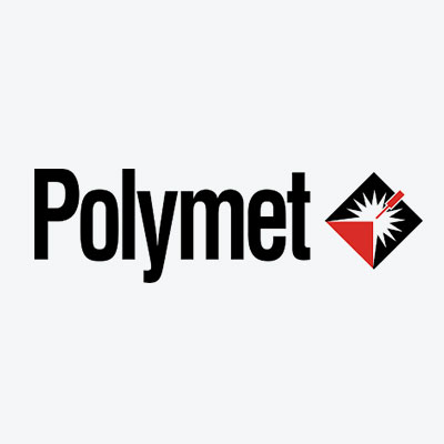 accreditation-ploymet
