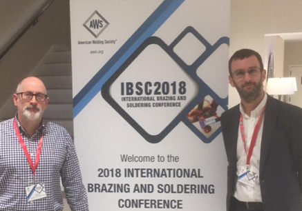 VBC-Group_IBSC_2018_Conference