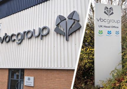 VBC-Group_Rebrand