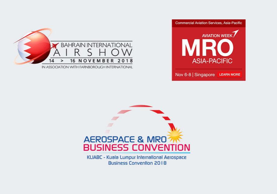 exhibition-logos-1